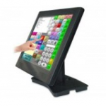 Display POS