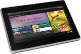 Partner Tech EM-200 POS Base Net-tablet