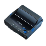 Portable Printer Citizen PD-24