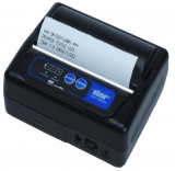 Star Micronics SM-S301-DB38 Mobile Printer