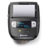 Star SM-L204 Bluetooth Printer with MSR