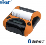 Portable Printer Star SM-T300