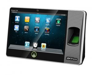 Zksoftware Biopad 100 Fingerprint Reader